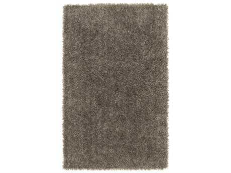 Dalyn Belize Rectangular Grey Area Rug
