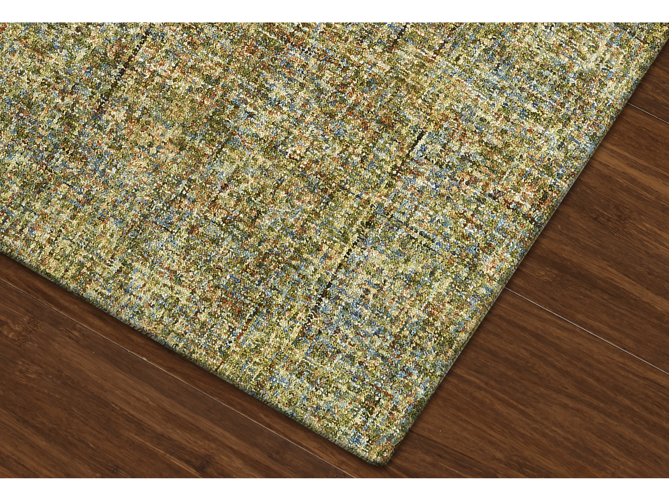 Dalyn Calisa Meadow Rectangular Area Rug Cs5 Meadow