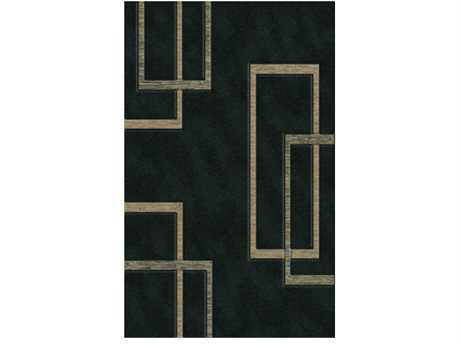 Dalyn Delray Rectangular Custom Area Rug