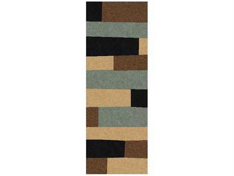 Dalyn Lenox Runner Custom Area Rug