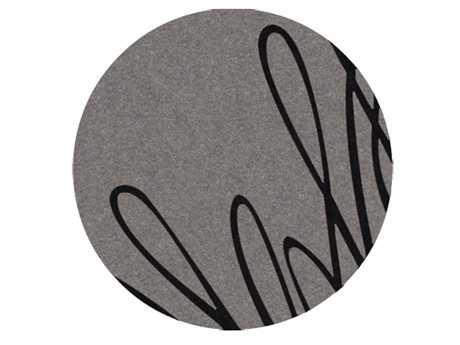 Dalyn Lenox Round Custom Area Rug