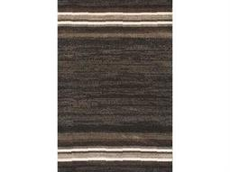 Dalyn Omega Rectangular Midnight Area Rug