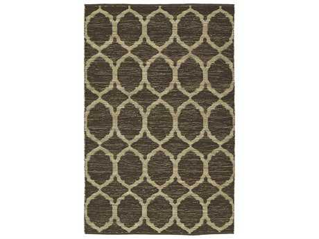 Dalyn Santiago Rectangular Fudge Area Rug