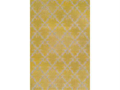Dalyn Tempo Rectangular Sun Area Rug