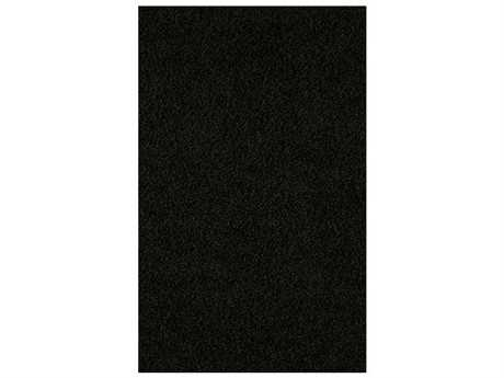 Dalyn Verona Black Area Rug