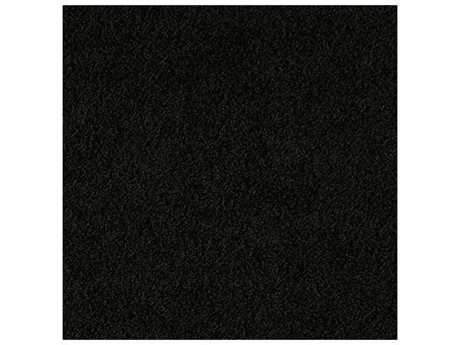 Dalyn Verona Black Square Area Rug