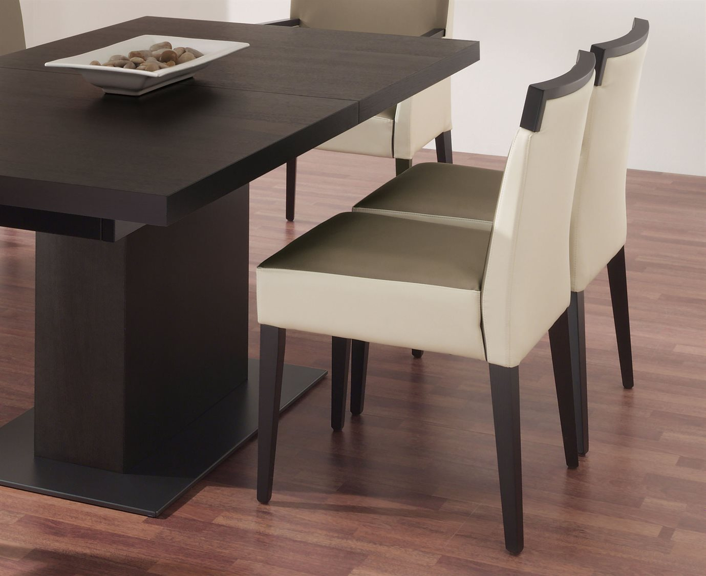 Domitalia ariel dining side chair sold in 2 domariel for Ariel chaise lounge
