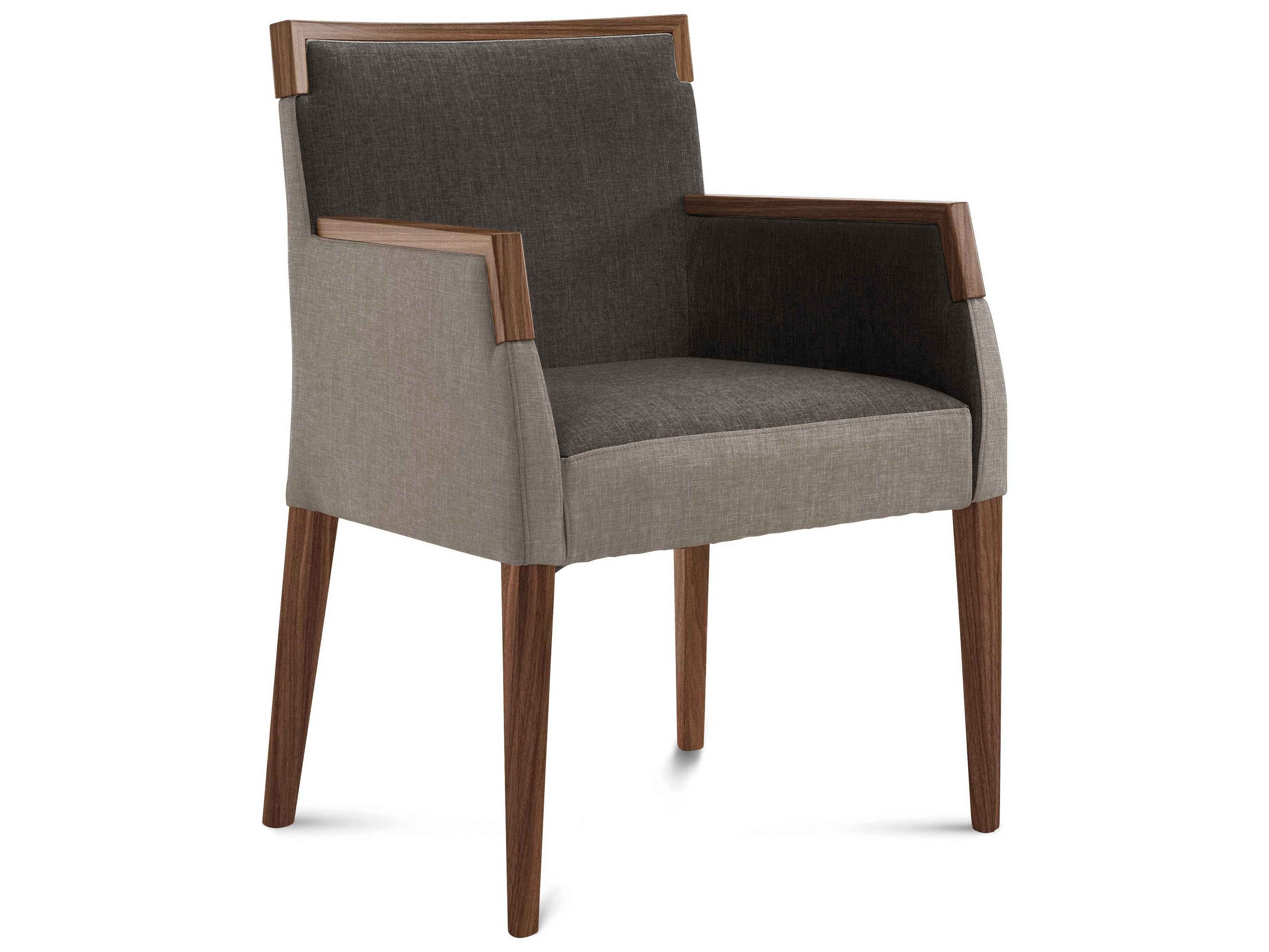 Domitalia ariel dining armchair domarielpi for Ariel chaise lounge