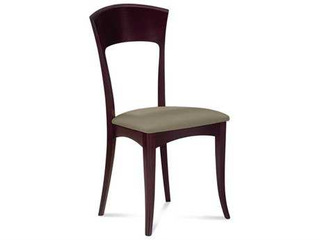 Domitalia Giusy Dining Side Chair (Sold in 2)