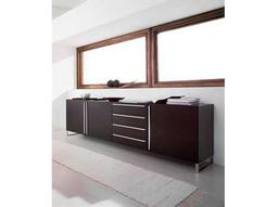 Domitalia Buffet Tables & Sideboards Category