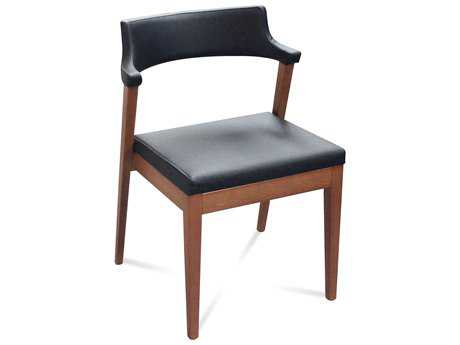 Domitalia Lyra Chair (Sold in 2)