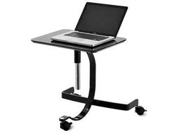 Domitalia Office Desks Category