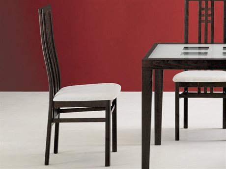 Domitalia Scala Dining Side Chair (Sold in 2)