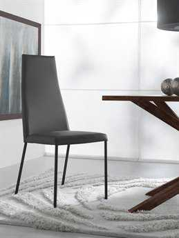 Domitalia Sierra Dining Side Chair (Sold in 2)