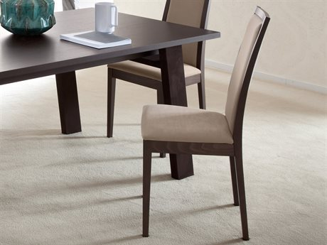 Domitalia Topic Dining Side Chair (Sold in 2)
