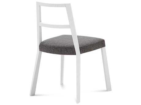 Domitalia Torque Dining Side Chair (Sold in 2)