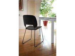Domitalia Dining Room Chairs Category