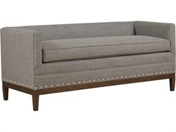 Duralee Settee Collection