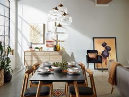 dweLED by WAC Lighting Bistro Collection