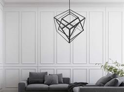 dweLED by WAC Lighting Atlas Collection