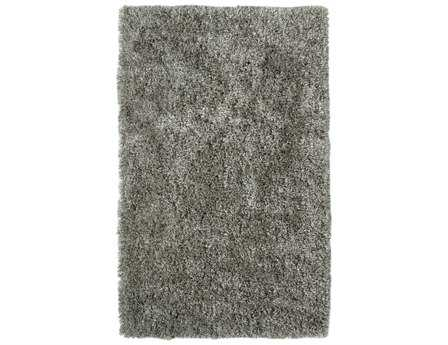 Dynamic Rugs Venetian Rectangular Beige Area Rug