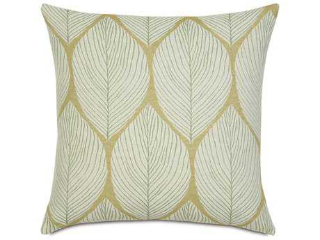 Eastern Accents Sandler Sandler Accent Pillow Accent Pillow