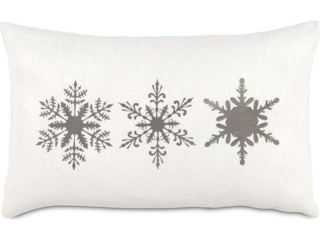 Eastern Accents Holiday Studio 773 Christmas ''Dreamsicle'' Decorative Pillow