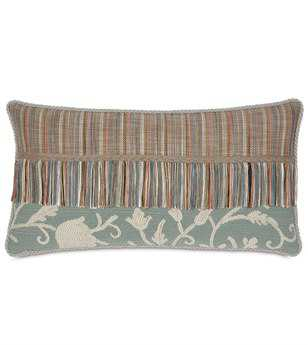 Eastern Accents Avila Lambert Kilim Envelope Pillow