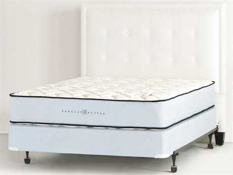 Eastern Accents Barclay Butera Madison Firm 11.5'' Mattress