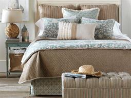 Eastern Accents Avila Collection