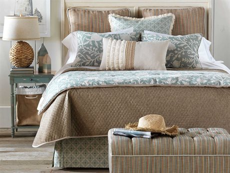 Eastern Accents Avila Daybed Bedding Set