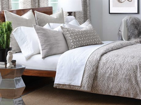 Eastern Accents Amara Full Bedding Set