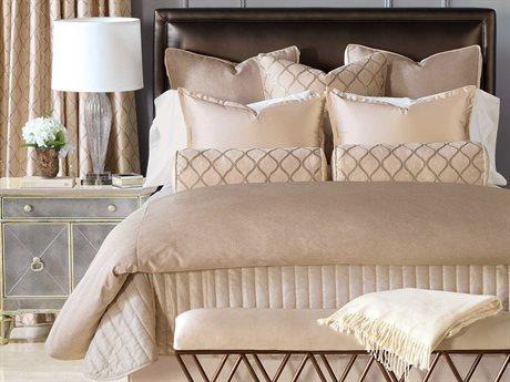 Eastern Accents Bardot Queen Bedding Set