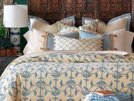 Eastern Accents Badu Twin Bedding Set