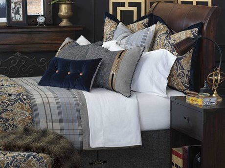 Eastern Accents Arthur Twin Bedding Set