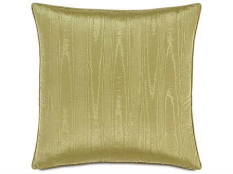 Eastern Accents Bradshaw Pearl Apple With Sm Welt