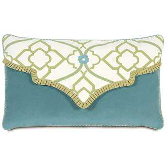Eastern Accents Bradshaw Envelope Pillow