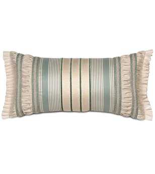 Eastern Accents Carlyle Luxembourgh Spa Insert Pillow