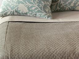 Eastern Accents Coverlets Category