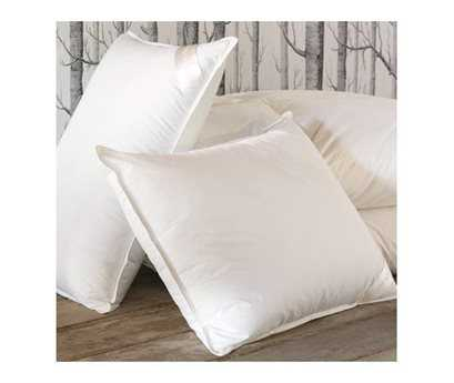 Eastern Accents Concerto Premier Down Soft Pillow