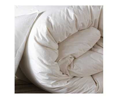 Eastern Accents Loure Faux Down Light Comforter