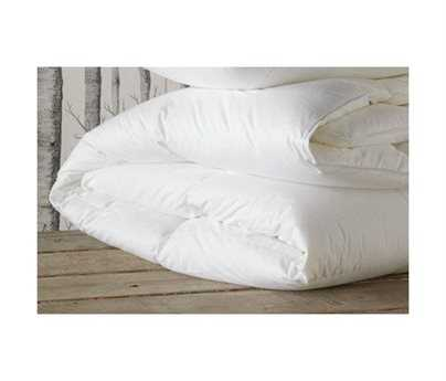 Eastern Accents Celesta Luxe Down Medium Comforter