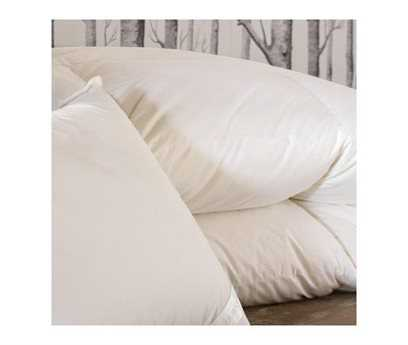 Eastern Accents Concerto Premier Down Medium Comforter