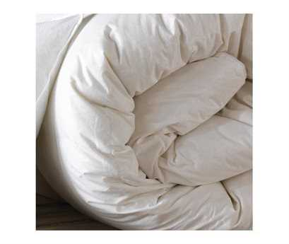 Eastern Accents Loure Faux Down Deluxe Comforter
