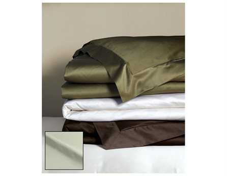 Eastern Accents Roma Luxe Aloe Duvet Cover