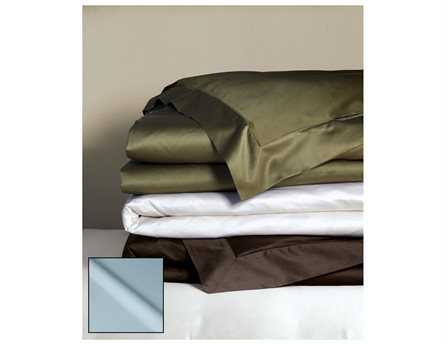 Eastern Accents Roma Classic Azure Duvet Cover