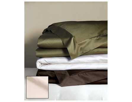 Eastern Accents Roma Luxe Nectar Duvet Cover
