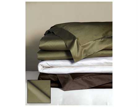 Eastern Accents Roma Luxe Oliva Duvet Cover
