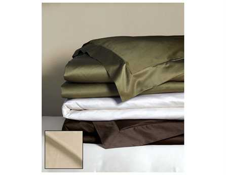 Eastern Accents Roma Luxe Sable Duvet Cover