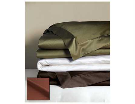Eastern Accents Roma Classic Shiraz Duvet Cover